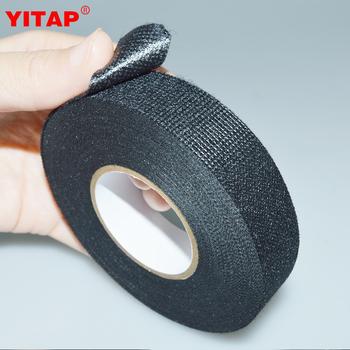 Phenomenal Automotive Fleece Wire Harness Fuzzy Adhesive Cloth Tape Buy Wiring 101 Olytiaxxcnl