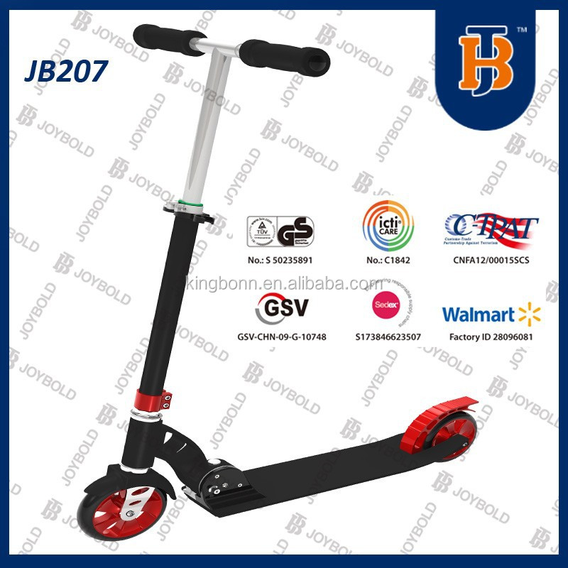 Yong Kang Playshion Leisure Suppliers Good Quality Kids Scooters