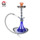 Hot new products electric hookah narghile shisha alibaba supplier