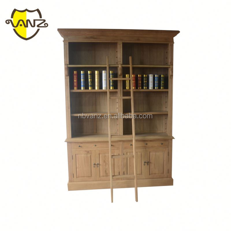 book storage shabby wood used tables and chairs for sale