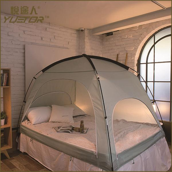Outdoor Tent Bed Outdoor Tent Bed Suppliers and Manufacturers at Alibaba.com & Outdoor Tent Bed Outdoor Tent Bed Suppliers and Manufacturers at ...