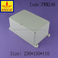 wall mount switch cabinet