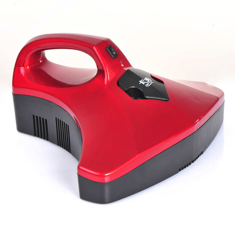 Card show bed mites cleaner / home beds bactericidal cleaner portable vacuum cleaner wholesale
