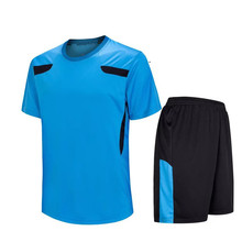 2019 fußball Kits Kleidung <span class=keywords><strong>Sommer</strong></span> Sportswear-Set Frankreich Fußball Jersey