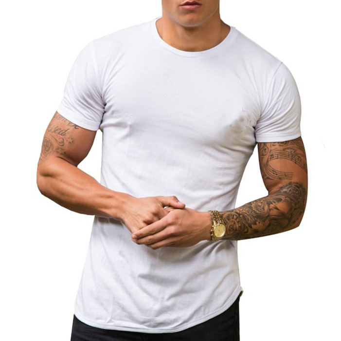 2016 Latest Fashion Wholesale Fashion Wholesale Cheap Mens Clothing Short sleve T Shirt Made In China Factory