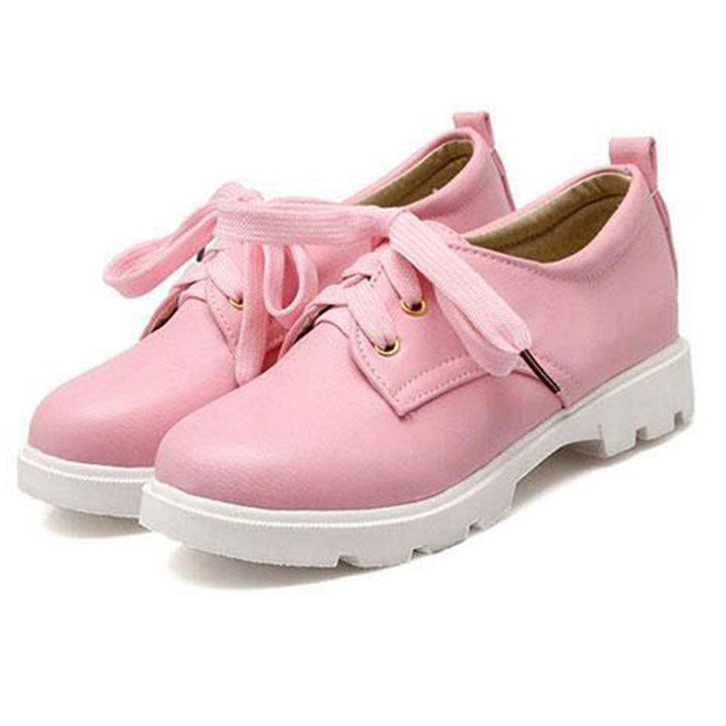 7e8ed903acbd6 Cheap Shoes Oxford Women
