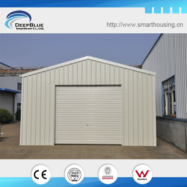 Folding Car Garage, Folding Car Garage Suppliers And Manufacturers At  Alibaba.com