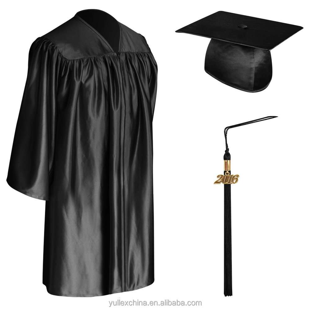 Awesome Graduation Hat And Gown Gift - Top Wedding Gowns ...