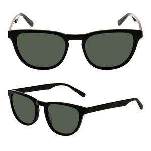 2621c0037b Polarized Sunglasses Italy Design