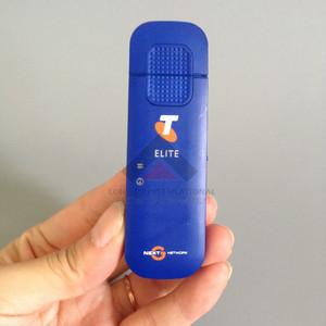 Sierra Wireless 308 USB 3G Modem With External Antenna