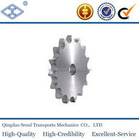 Din 8187 Iso/r 606 5/8''*3/8'' 10b-1 Simplex Roller Chain Pitch ...