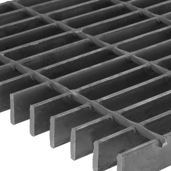 Expanded Metal Lowes Steel Grating Buy Expanded Metal Lowes Steel