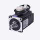1.5kW high precision brushless servo motor with servo motor cnc router low cost mini servo motor