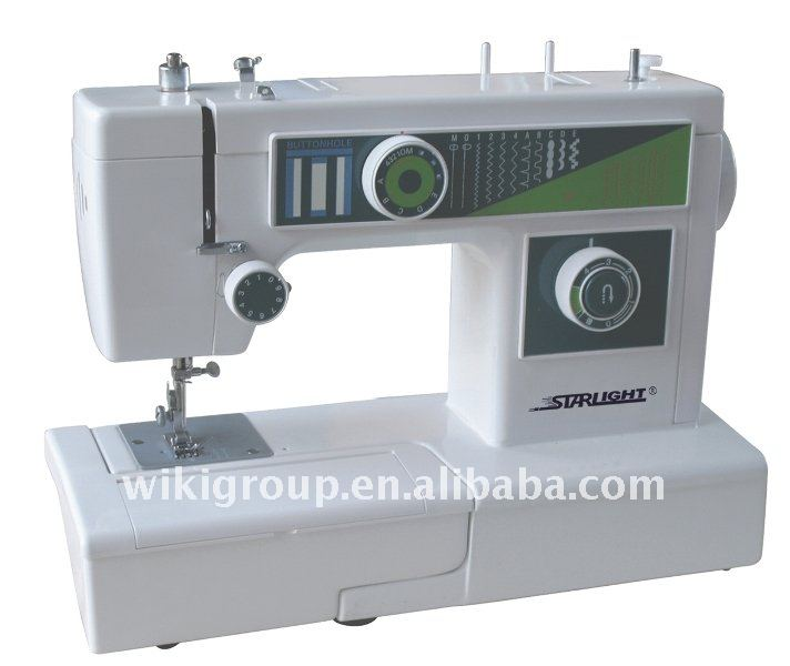 Wiki Jh40 Sewing Machine House Sewing Machine Zagzig Sewing Machine Awesome Sewing Machine Wikipedia