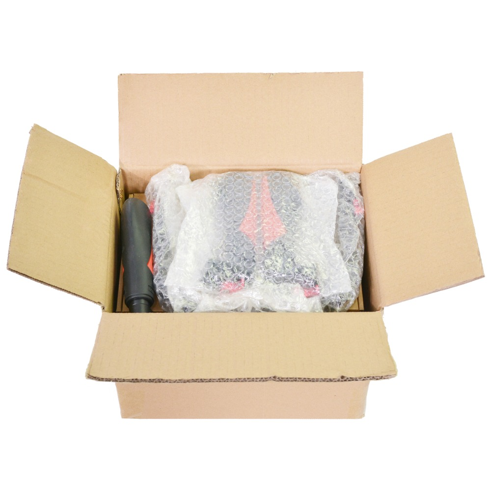 YELANGU D230 Dslr Camera Cage Mount Kit Shoulder Rig Kit With Matte Box and Follow Focus