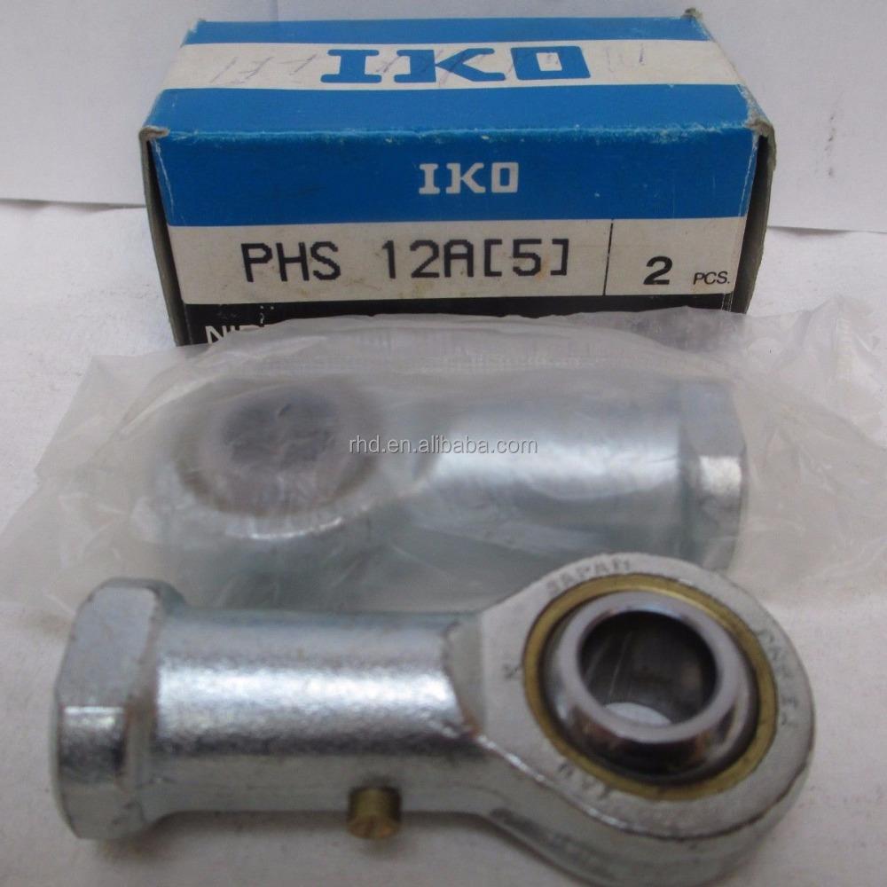 PHS12A IKO Rod End