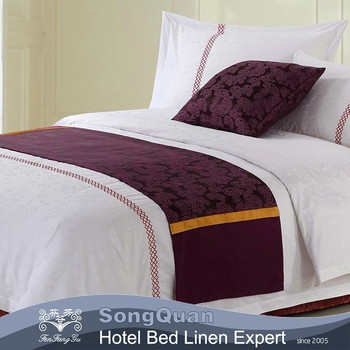 Latest Bed Sheet Designs,american Made Bed Sheets Queen/King Size SQJC150382