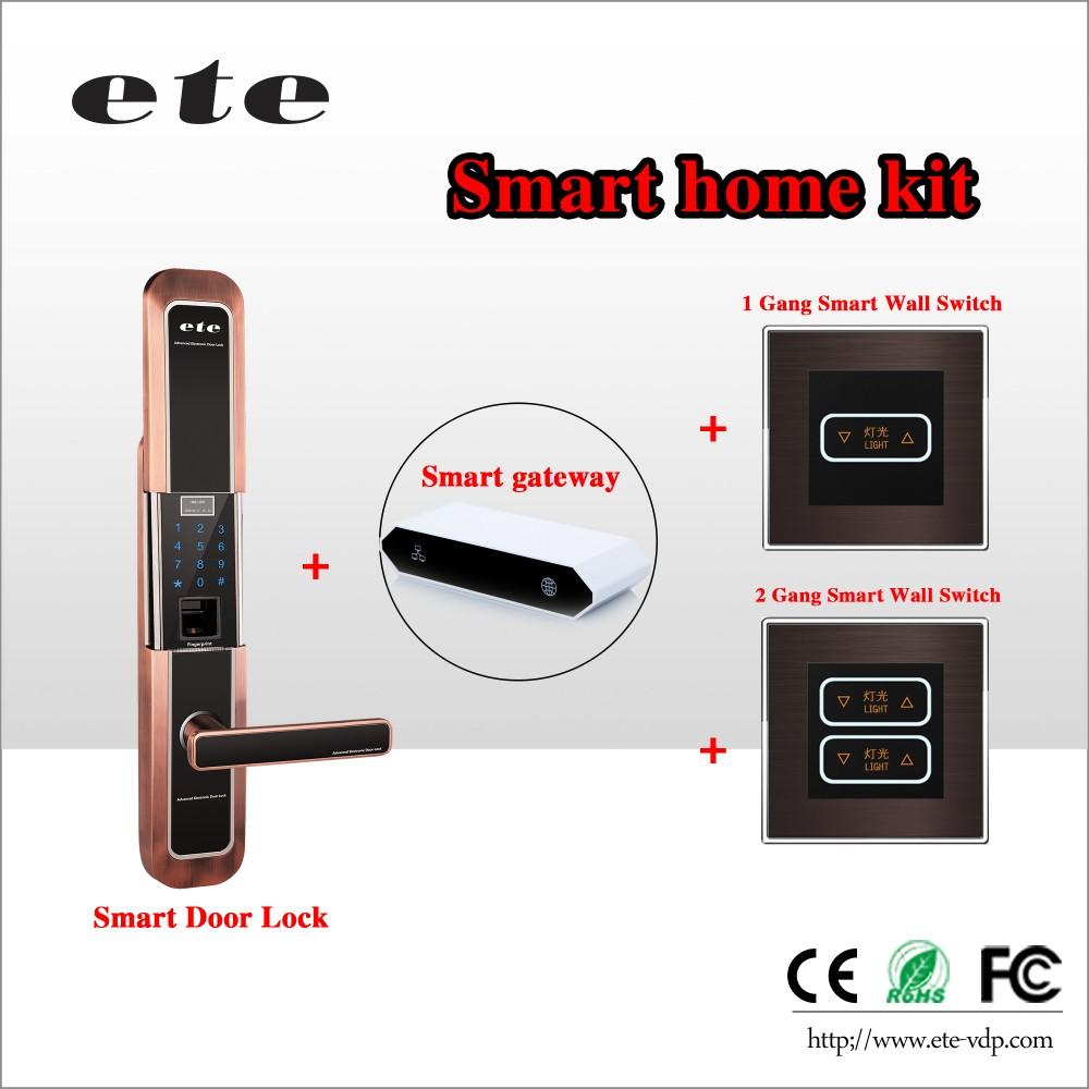 digital office door handle locks. Wireless Glass Door Lock, Lock Suppliers And Manufacturers At Alibaba.com Digital Office Handle Locks S
