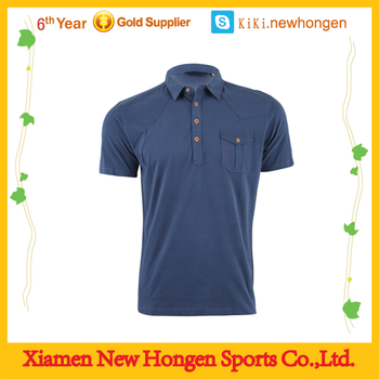 Custom Logo Design Embroidery Blank Men S Polo Shirt Whoele