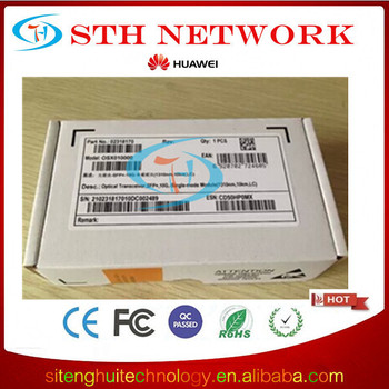 Sfp-ge-lx-sm1310 Optical Transceiver,Esfp,Ge,Single-mode Module ...