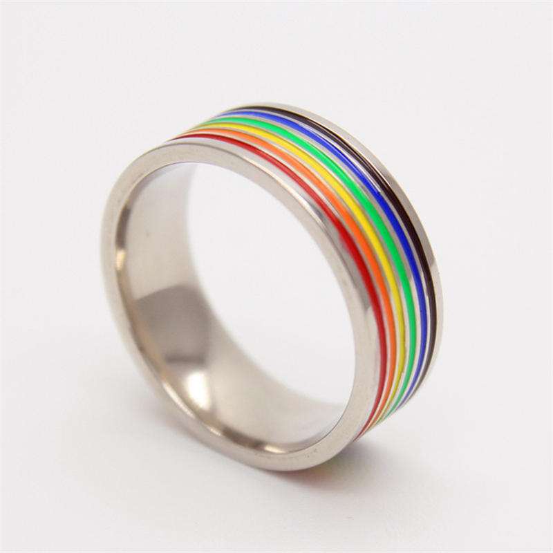 Chakra jewelry Etsy