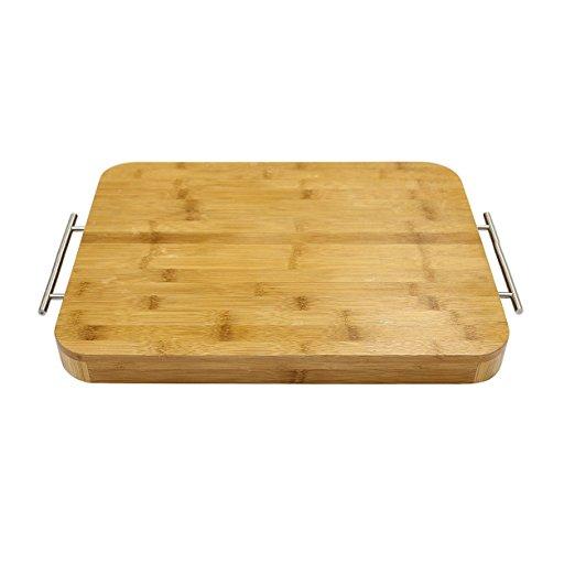 bamboo serving tray 7.jpg