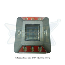 Reflective Road Stud ( SUP-TRS-SRS-1367-2 )
