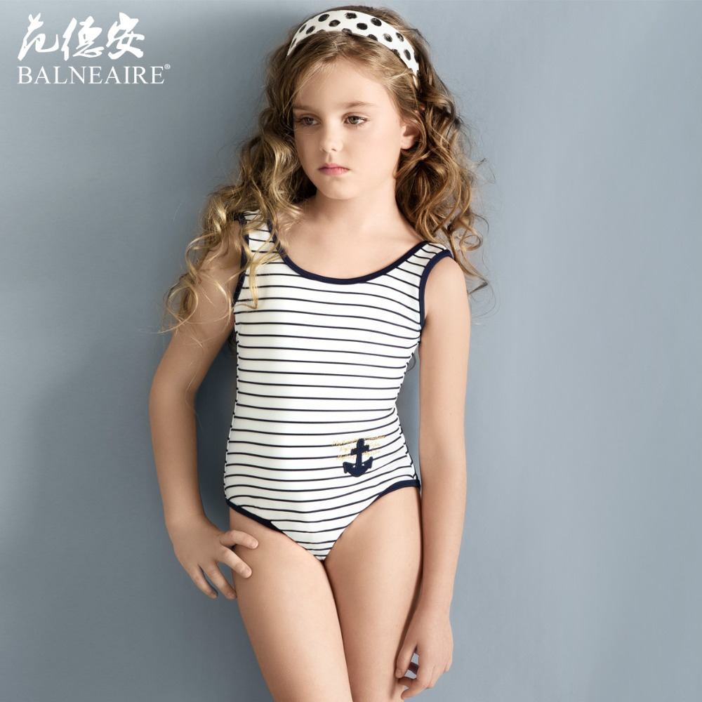 Fashion Womens Vintage Athletic Swimsuits Push Up Tummy Control One Piece Plus Bathing Suit Boyshort Swimwear. The combination of fashion and restoring ancient ways, classic and romance deduction, covers the belly and demonstrate your elegant charm, make you feel sincerity and extraordinary creativity.