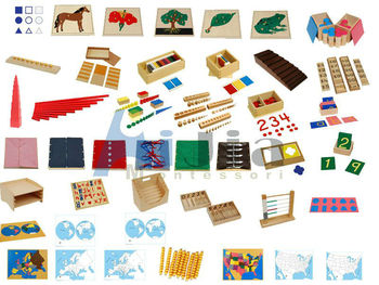 list of montessori materials for preschool montessori materials preschool toys montessori buy 412