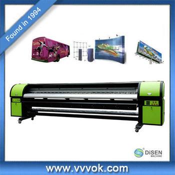 Best digital photo printing machine buy digital photo for Best buy photo printing
