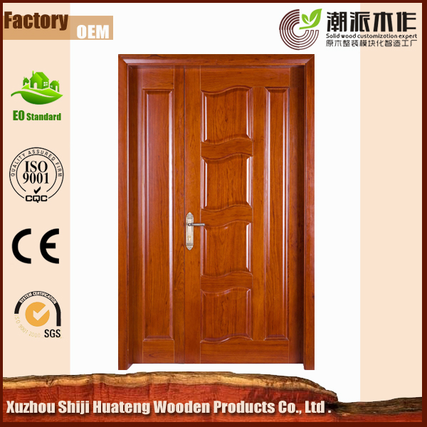 Design A Door fire door wikipedia Main Door Design Solid Wood Main Door Design Solid Wood Suppliers And Manufacturers At Alibabacom