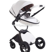 travel system trolley 3 1 pram wholesale baby strollers with car seat stroller in poland