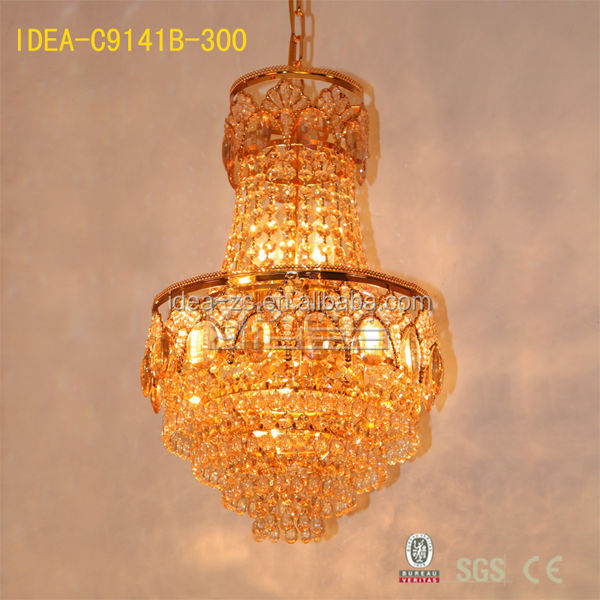 Waterford Crystal Chandelier Parts, Waterford Crystal Chandelier ...