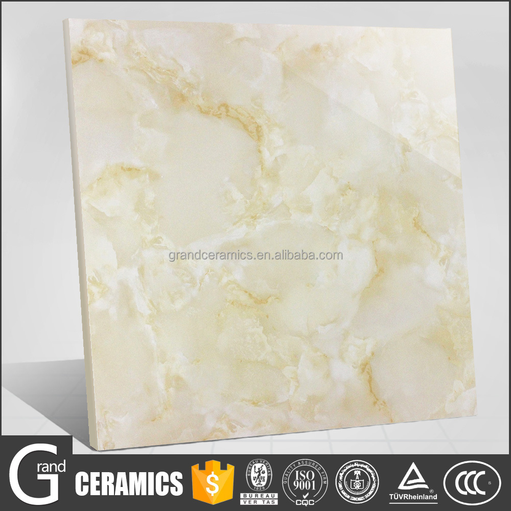 China ceramic tile specification china ceramic tile specification china ceramic tile specification china ceramic tile specification manufacturers and suppliers on alibaba doublecrazyfo Choice Image