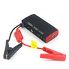 2019 new products car jump starter t6 car jump starter 12000mah for car