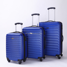 3 PZ ABS BAGAGLIO TROLLEY <span class=keywords><strong>SET</strong></span> 3 PZ ABS VALIGIA 3 PZ CUSTODIA DA VIAGGIO <span class=keywords><strong>SET</strong></span>