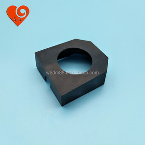 F853-1 Fanuc EDM Lower Base Cover For F853 A290-8110-X767