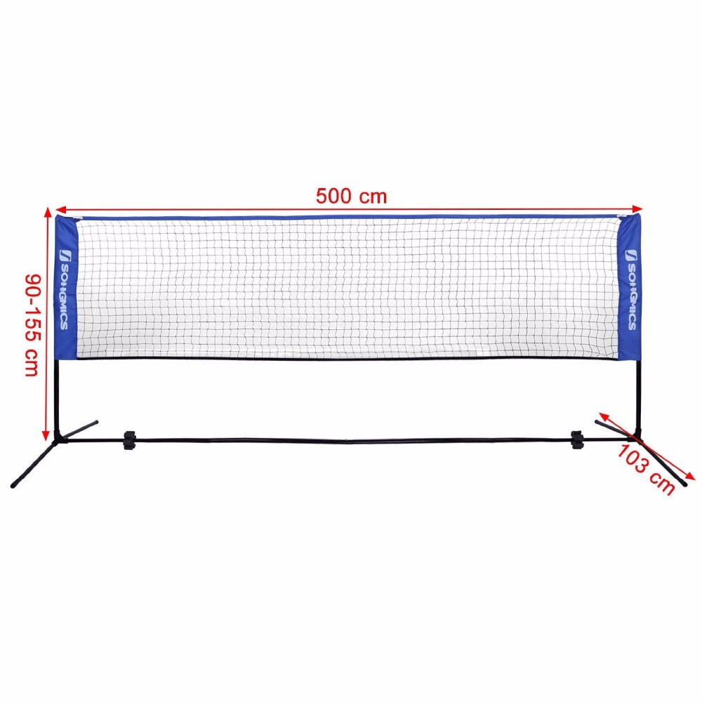 Factory direct sale 3m Tennis net