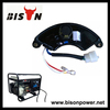 BISON China Tiahzou Automaitc Voltage Regulator Chinese High Quality AVR for Brushes Generator