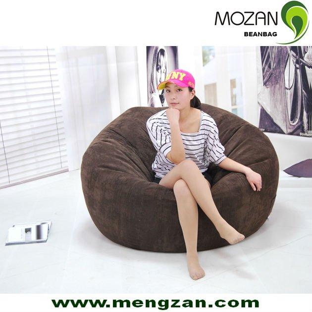 Large Home Floor Puff Seat Adult Bean Bag Chair Bulk   Buy Bean Bag Chair,Bean  Bag Chair Bulk,Puff Seat Product On Alibaba.com
