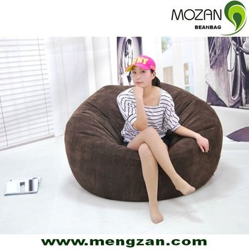Superior Large Home Floor Puff Seat Adult Bean Bag Chair Bulk