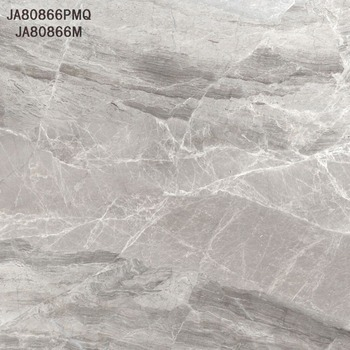 Cheap Polished Marble Flooring Tile Buy Marble Tilecheap Marble