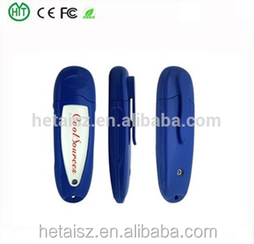 rubber usb flash drive, USB 2.0 Promotional gift usb with custom logo