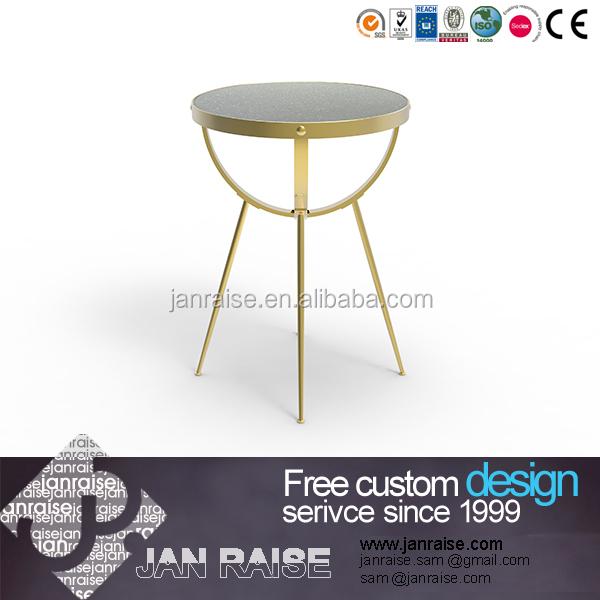 tavolo rotondo moderno design all'ingrosso-acquista online i ... - Tavolo Rotondo Moderno Design