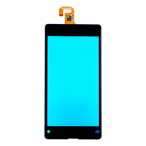High quality iPartsBuy Touch Screen for Sony Xperia Z1 Compact / Mini