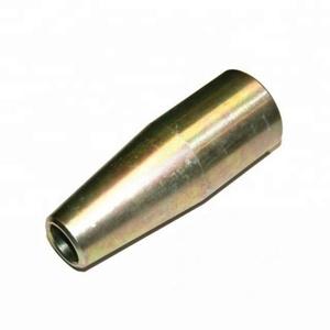 7101078 bucket pin for Bobcat T110 T140 T180 T190
