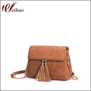 75809ff01218 China wrist strap bag wholesale 🇨🇳 - Alibaba