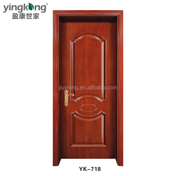 Fire Resistant House Door Model Design Door Sintex PVC Door  sc 1 st  Alibaba & Fire Resistant House Door Model Design Door Sintex Pvc Door - Buy ...
