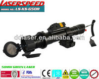 military supplies, LASERSPEED, CE&FDA