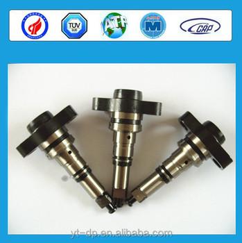 2418 455 338 Diesel Fuel Pump Plunger,Ps7100 Series Pump Plunger ...